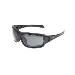 Wiley X Breach Sunglasses in Kryptek Typhon WX-CCBRH12