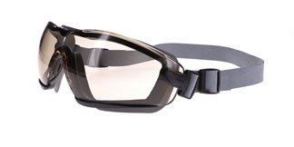 Bolle Safety Goggles