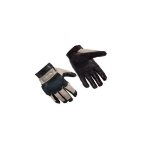 Wiley X Hybrid Tactical Gloves WX-G241