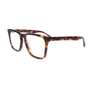Geek Gemini Eyeglasses in Tortoise LBI-GK-GEMINI-T