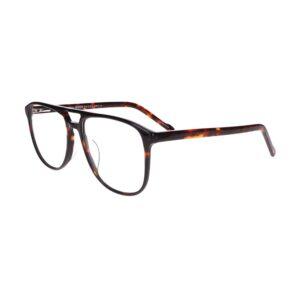Geek North Eyeglasses in Tortoise LBI-GK-NORTH-T