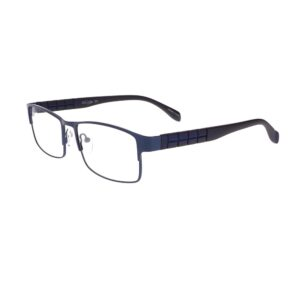 Eight to Eighty Lee Navy Eyeglasses ETE-LEE-NV