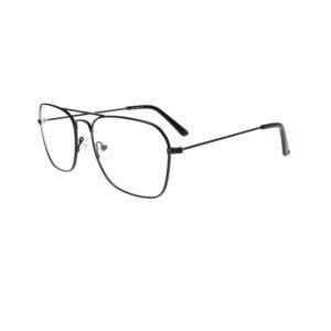 Eight to Eighty Navigator Black Eyeglasses ETE-NAVIGATOR-BK