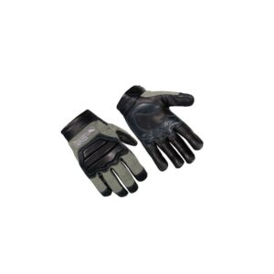 Wiley X Paladin Tactical Gloves WX-G602