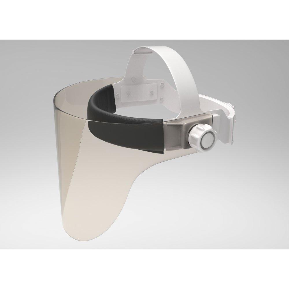 Radiation Face Masks