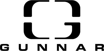 Gunnar Optiks Gaming Glasses