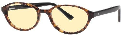 Progressive Computer/Reading Glasses