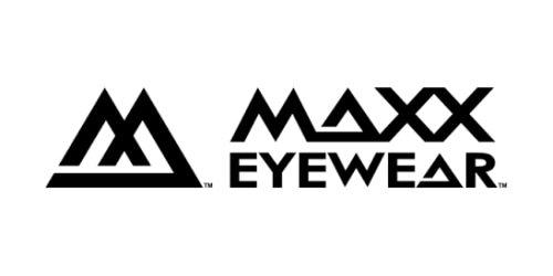 Maxx Eyewear