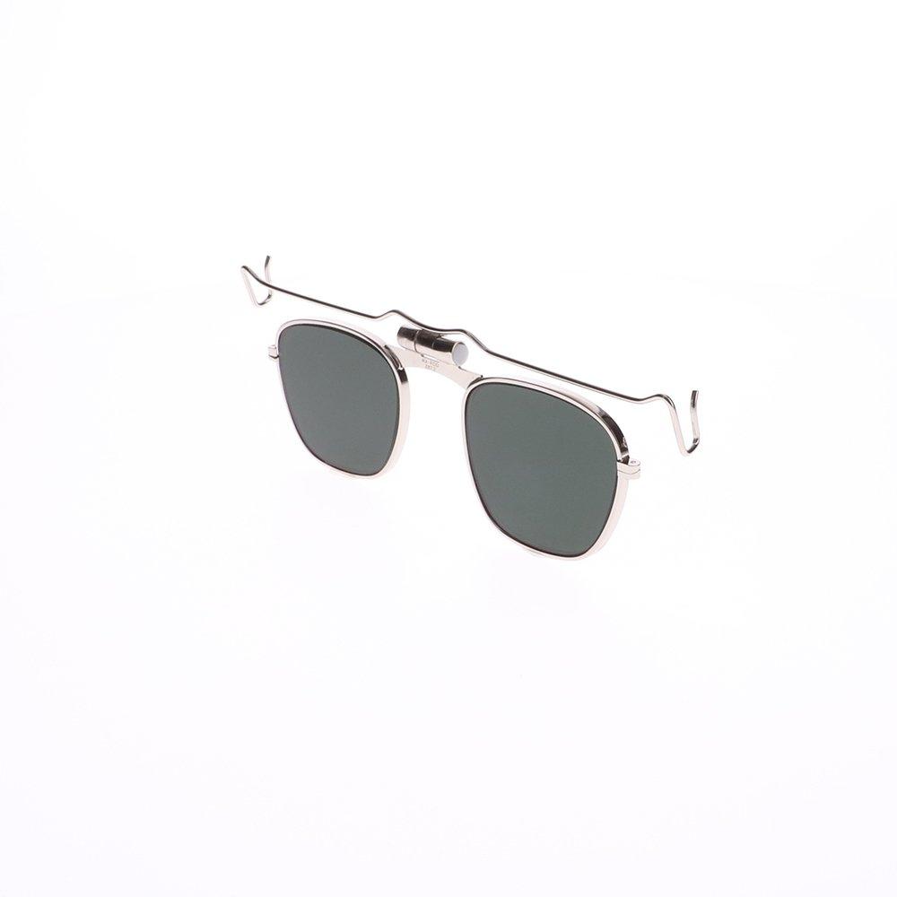 Clip on Glasses
