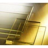 Shielding Glass