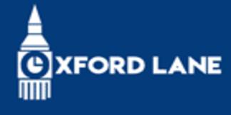Oxford Lane