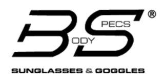 Body Specs
