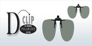 D-Clip