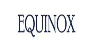Equinox Eyewear