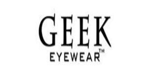 Geek Eyewear