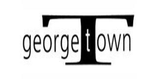 Georgetown Eyewear