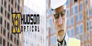 Hudson Optical Safety
