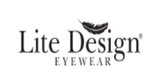 Lite Design Eyewear