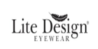 Lite Design