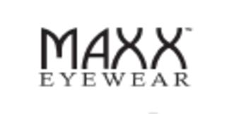 Maxx Designs