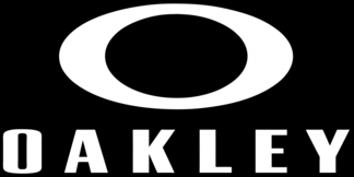 Oakley Rx Safety Glasses