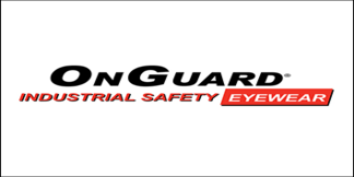 OnGuard Rx Safety Glasses