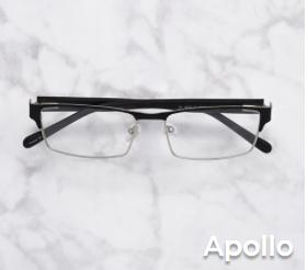 Apollo Eyewear