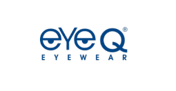 Eye Q Eyewear