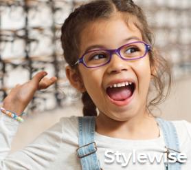 Stylewise Eyewear