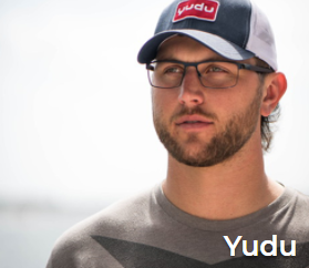Yudu Collection