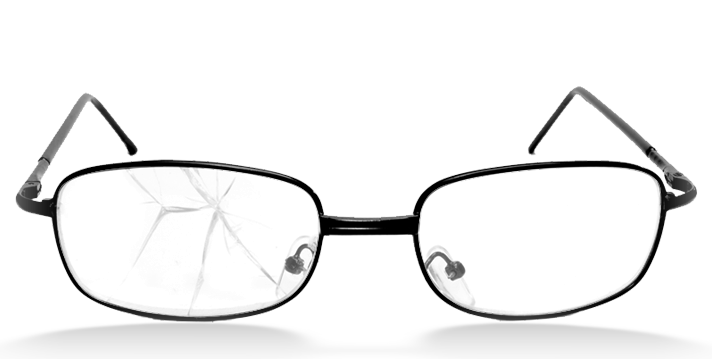 Lenses Replacement